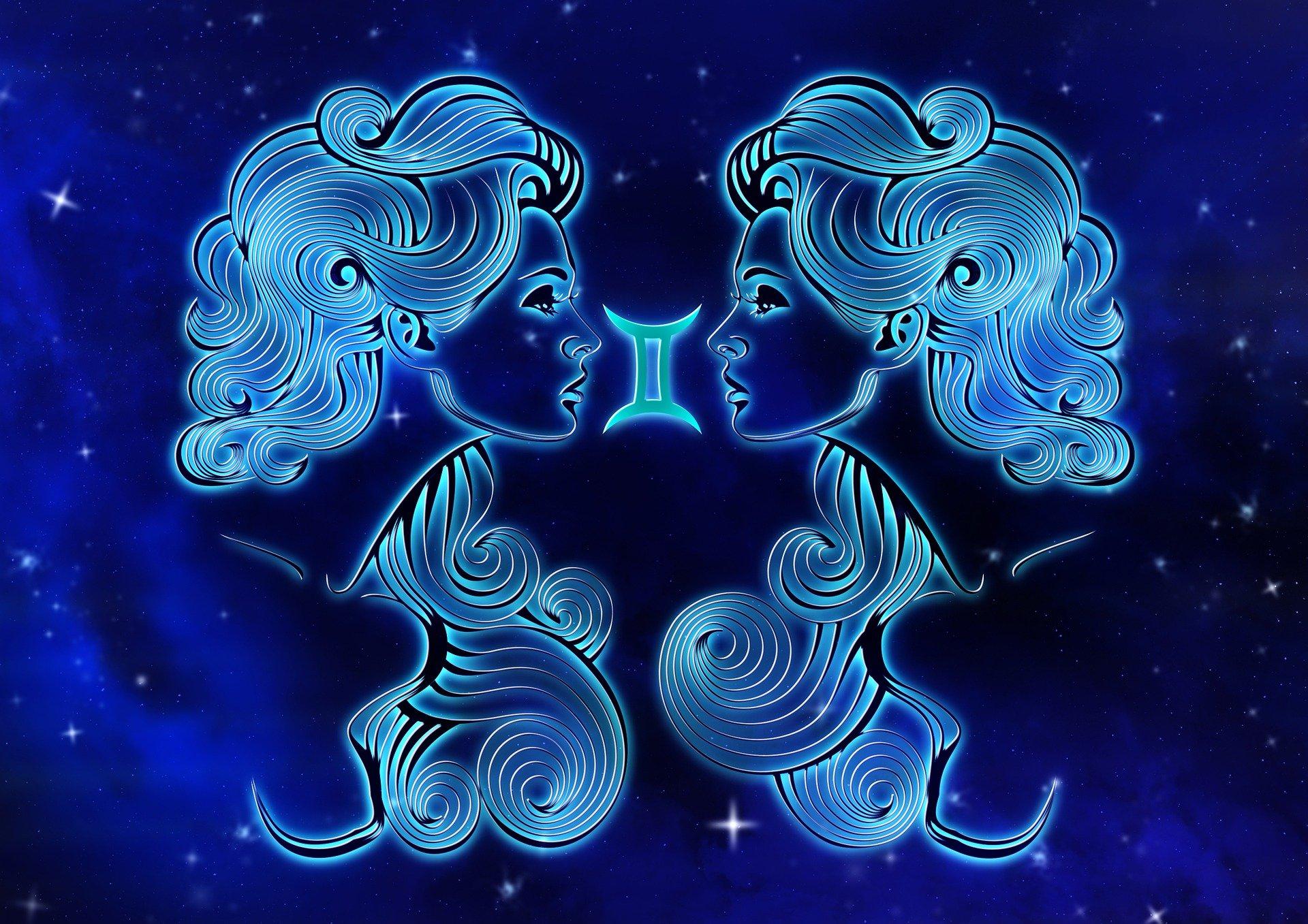 Horoskop na říjen 2021: Co vám přinese druhý podzimní měsíc?
