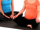 15_Kegel_Exercises__Pregnancy_Exercises_xxxlarge