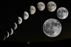 2602437930_deb494f98d moon phases_L