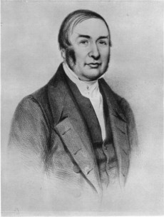 453px-James_Braid,_portrait