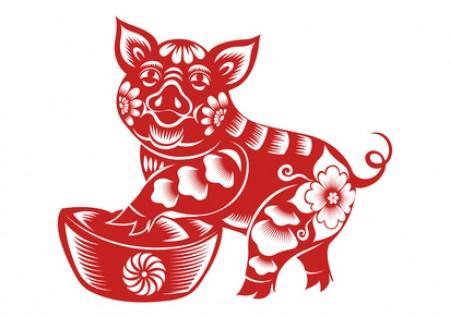 čínský horoskop 2020
