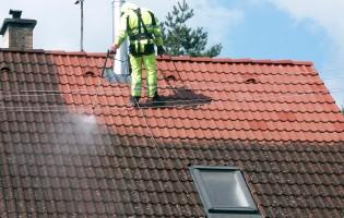 Střechy pohořelice