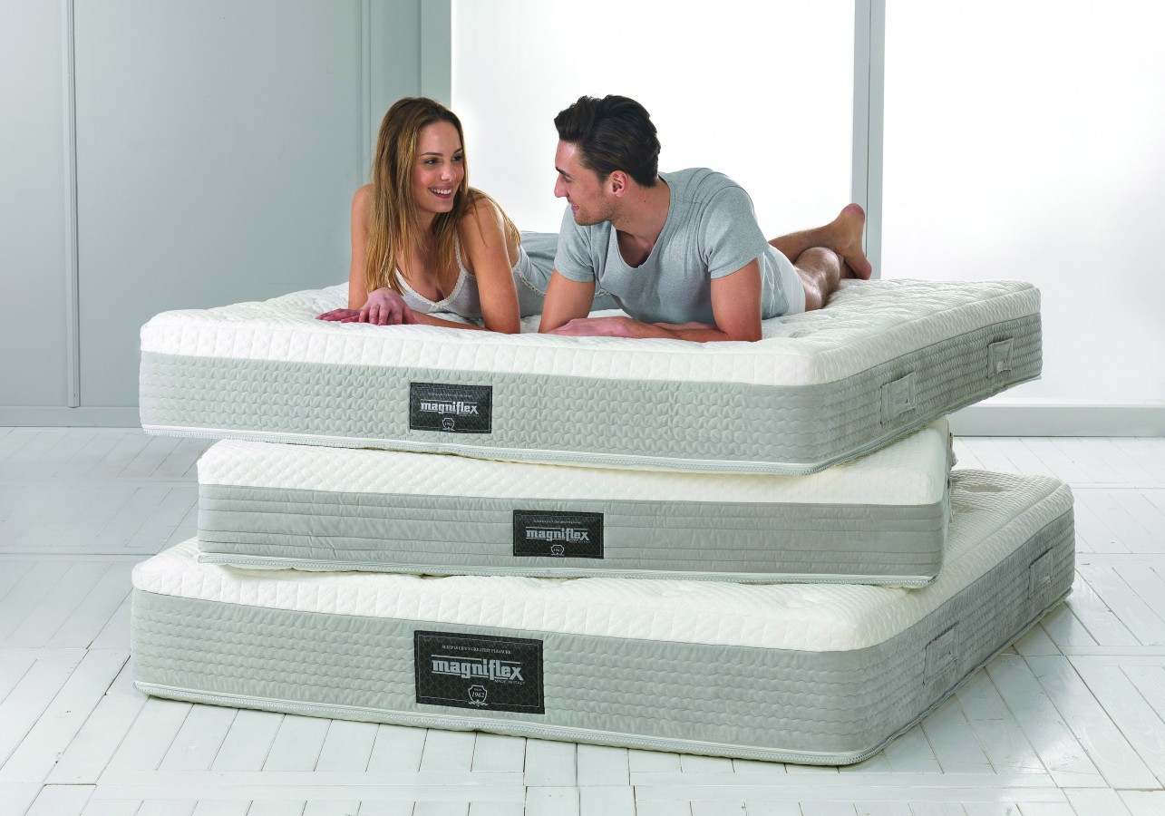 Best mattresses for sex