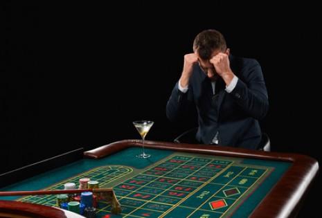 online casino free bonus without deposit