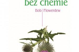 Jak se zbavit plevele bez chemie