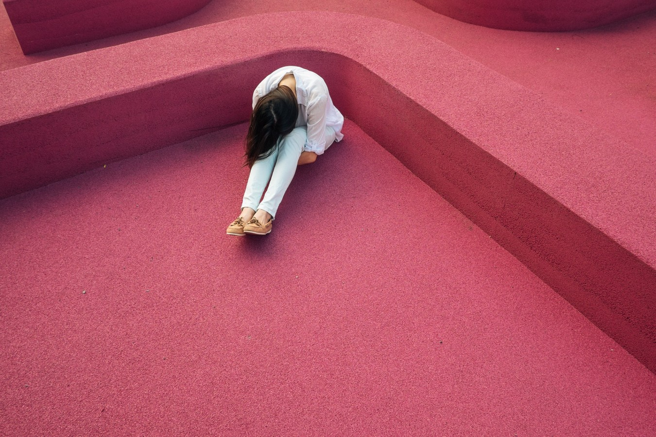 a32664a42e1 Veroničin Blog  Jak zabránit ztrátě vztahu