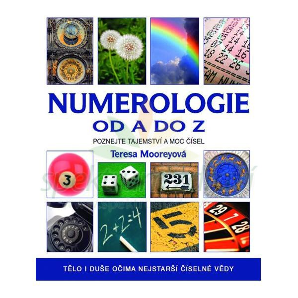 Numerology love compatibility 4 and 6 photo 2