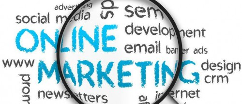 online-marketing (1)
