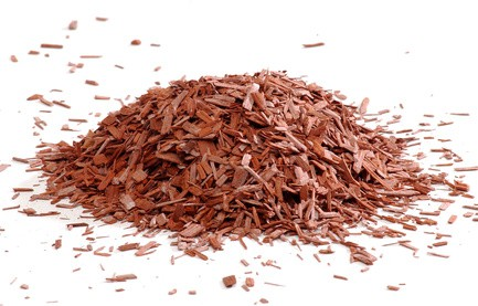 Santalové dřevo účinky