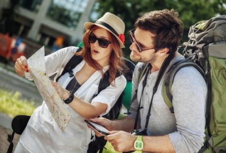 2d756fbf6df Turistika patří mezi nejoblíbenější volnočasové aktivity