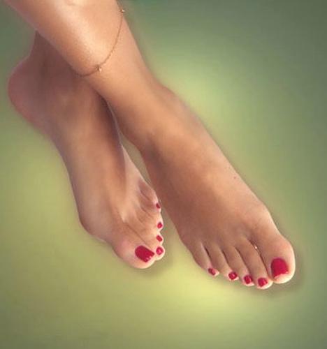 женские ноги фото