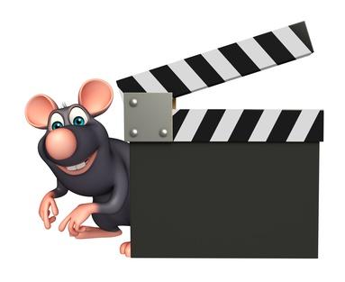 Nejlepsi Animovane Filmy Pro Deti U Nichz Se Budou Bavit I Dospeli