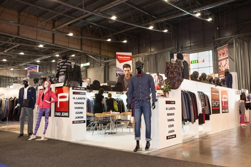 Online velkoobchod s oblečením nabízí i maloobchodní prodej 73d2f4a19a