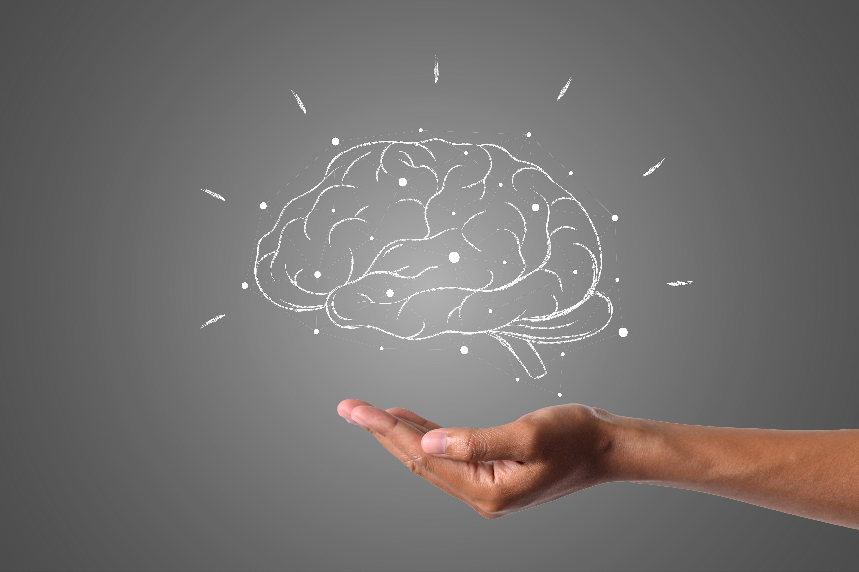 Síla myšlenky dokáže přeprogramovat podvědomí.