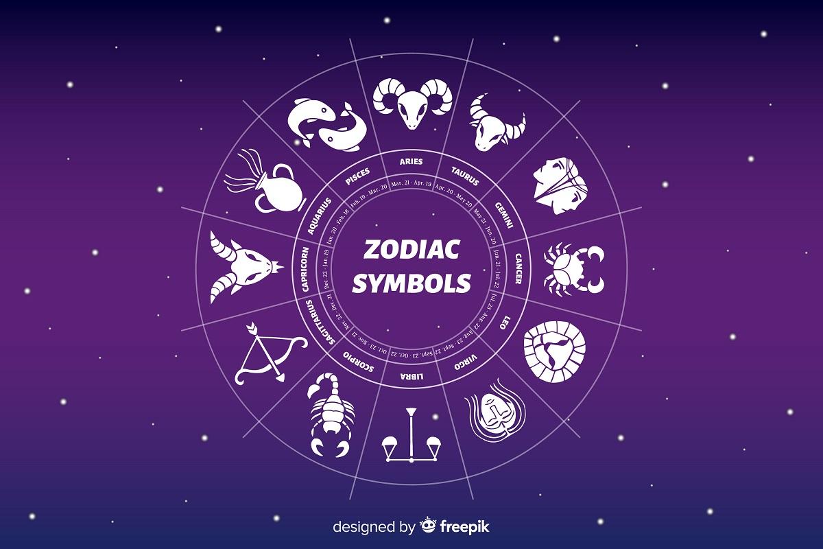 Horoskop na leden 2021