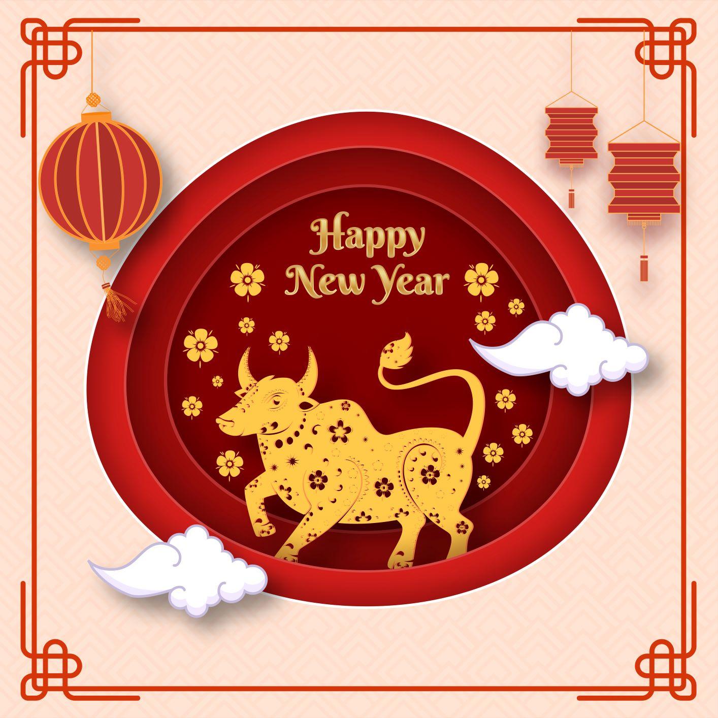 Partnerský horoskop pro rok kovového Buvola