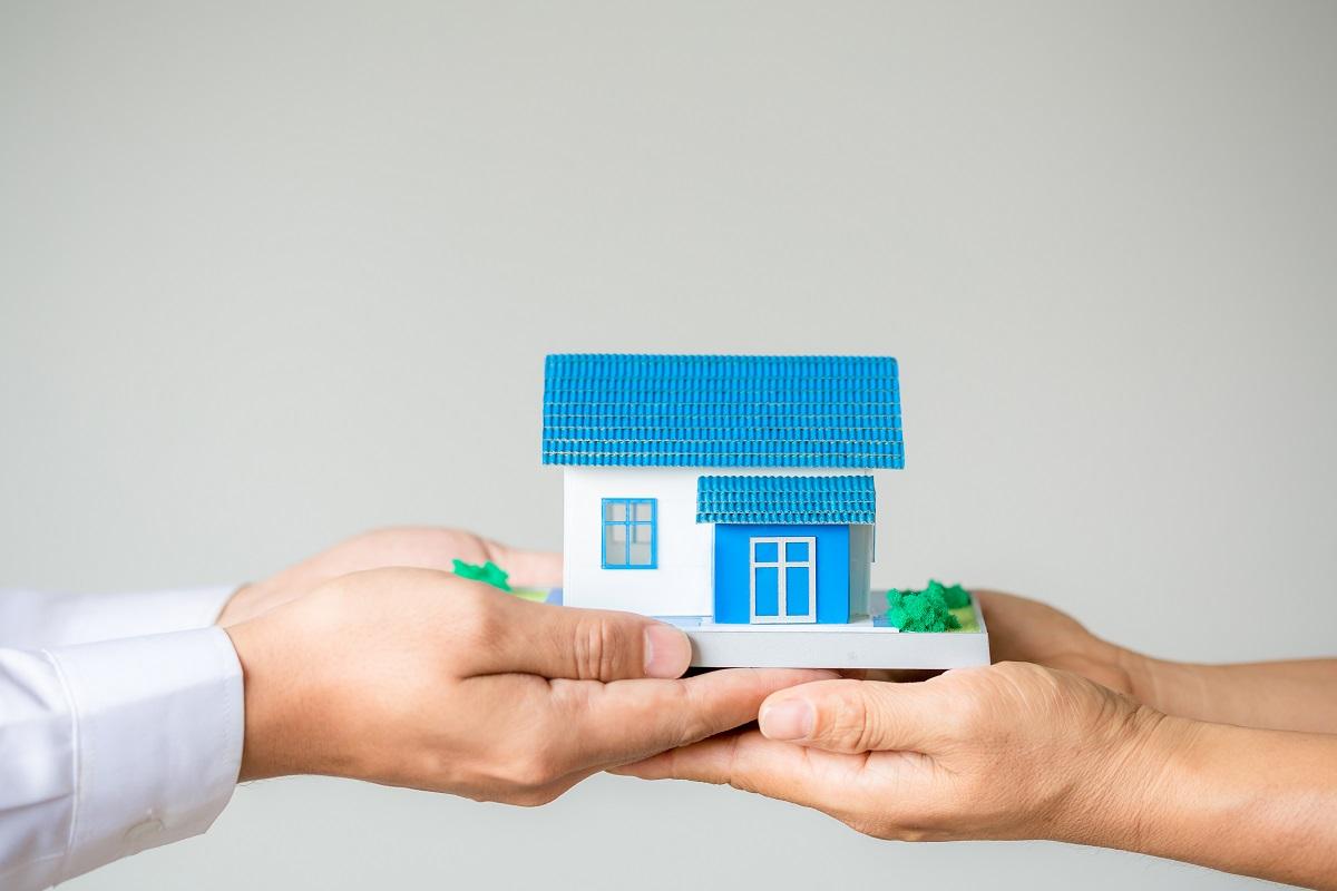 Nájem nebo hypotéka? Jakou variantu zvolíte?