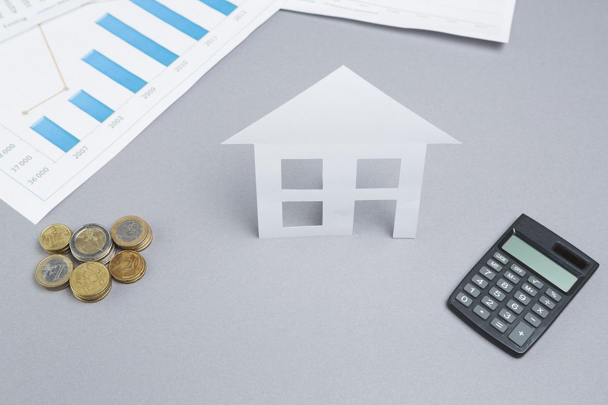 Týká se i vás daň z nemovitosti?