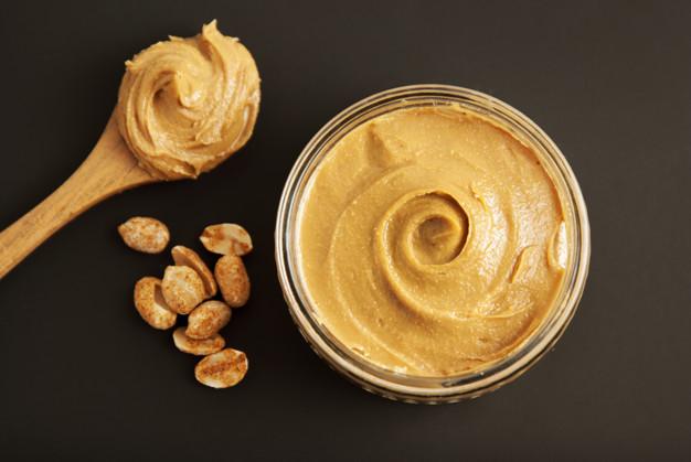 Mezi kuriózní fobie patří i strach z pozření arašídového másla.