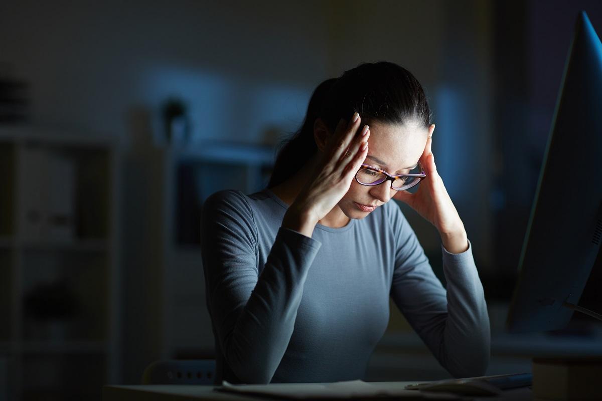 Vyzkoušejte techniky proti stresu, které opravdu fungují