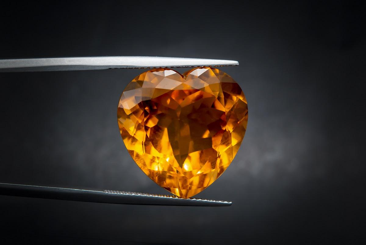 Které drahé kameny se hodí k vám?