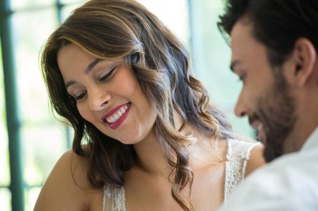 Nesmělost v navazování nových vztahů můžete hravě překonat. Stačí posilovat sebevědomí!
