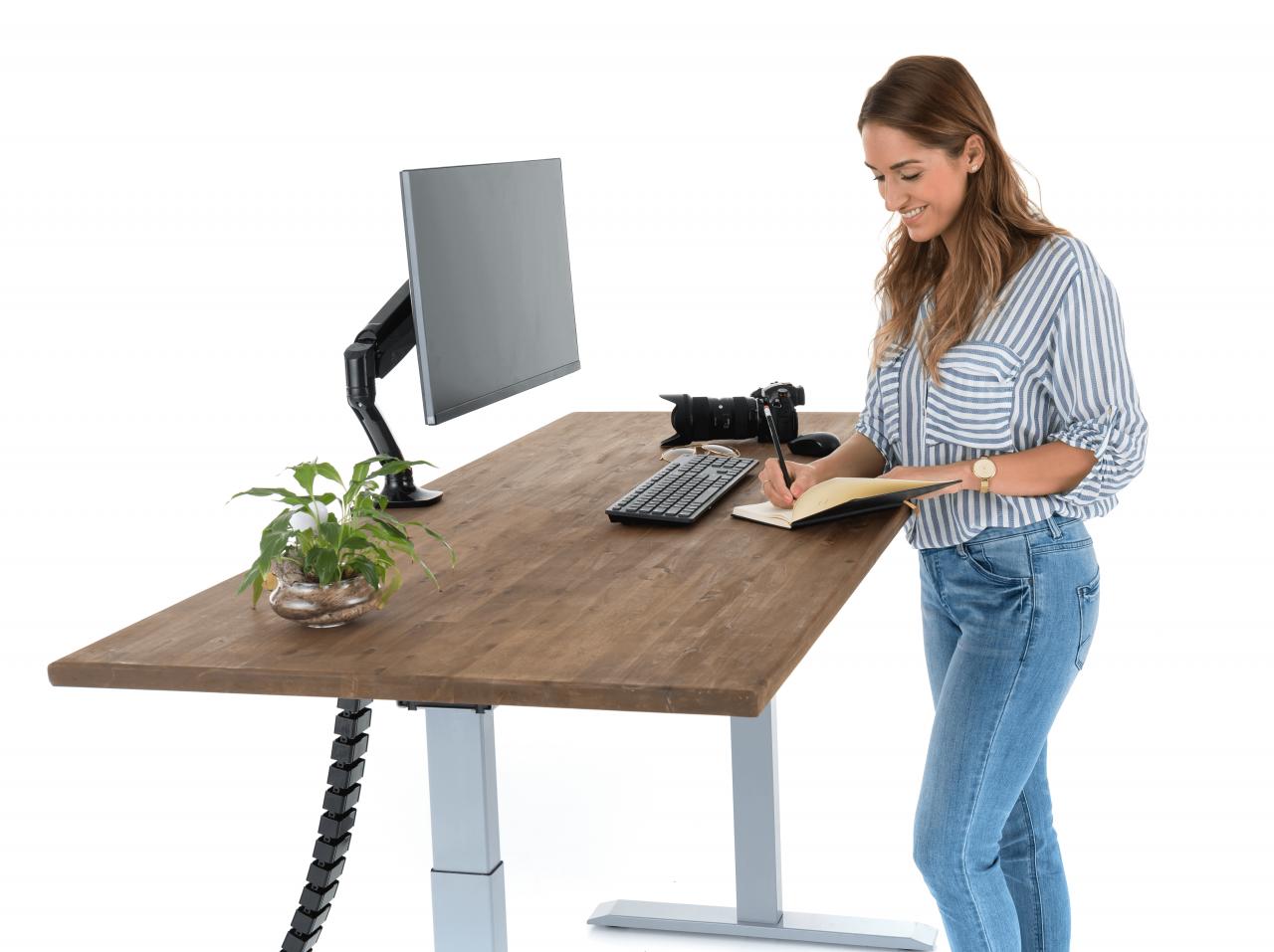 Volte i optimální pracovní stůl